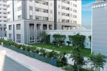 Chuyển nhượng gấp 18 căn hộ Heaven Cityview Block B Nhà mới 100% Ở ngay Giá chỉ 1.4 tỷ 0789.786.517