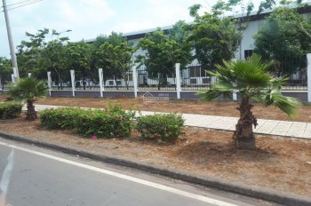 Đất sân bay quốc tế đường Bắc Sơn 90m2, cụm khu du lịch sinh thái 100m2 SHR TC 379tr LH: 0906232015