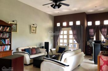 Chính chủ bán gấp nhà đường Huỳnh Tịnh Của, Phường 19, Bình Thạnh, 4x23.5m NH 6.2m. Giá 11tỷ