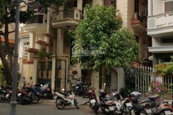 Bán Biệt thự Hồng Long đường Phổ Quang, P2, TB. 10x17, 2 lầu, ST. 34 tỷ