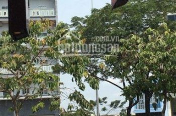 Chủ đất bán đất mặt tiền đại lộ Võ Văn Kiệt, quận 8, giá 1.5tỷ SHR, XDTD. LH 0909950866