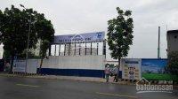 Nhận đặt chỗ dự án căn hộ No 16 Sài Đồng, giá 19 triệu/m2, hỗ trợ vay 70%, ký hợp đồng trực tiếp