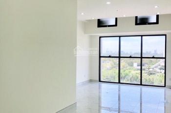 Chuyên cho thuê Officetel The Sun Avenue Quận 2 - đủ diện tích - đủ giá - Hình thật 100% 0908551404