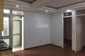 Chủ đầu tư bán CCMN Vũ Tông Phan - Thái Hà, 1PN - 2 ngủ. Full nội thất, sổ đỏ, 62m - 68m2