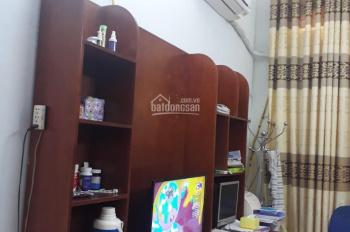 Chính chủ bán nhà độc lập kiên cố khung chịu lực đường nhựa 5m, Hải An, Hải Phòng. LH: 0979.039.028