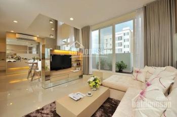 Anh Tín chuyên Sunrise City View giá 9 triệu, gọi hot 0943330005