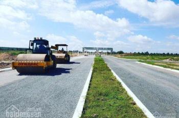 Mega City 2, Nhơn Trạch, đón đầu cầu Cát Lái, cầu Quận 9 chỉ với 730 tr/100m2. LH 0902831791