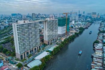 Chỉ 2,7 tỷ dọn vào ở ngay dự án Diamond Lotus Riverside. 0938 477686