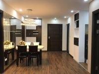 Bán chung cư Green Stars 2 DT 66.8 m2, 2 phòng ngủ, tòa B7 tầng 9, full nội thất đẹp, giá 1.95 tỷ