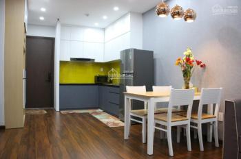 Cho thuê căn Wilton 68m2, 2PN full nội thất, view sông, giá 16 triệu/tháng. LH: 0938,83,63,98