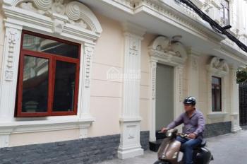 Biệt thự bán tại Lê Thánh Tông, Ngô Quyền, Hải Phòng