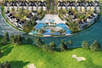 Bán đất nền Biên Hòa New City giá đầu tư hấp dẫn 1,3 tỷ/nền, sổ đỏ sinh lời - 0906 687 091