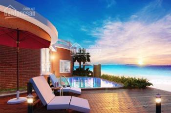 Dự án Hoa Tiên Paradise - Biển Xuân Thành, Hà Tĩnh - LH 0941916433