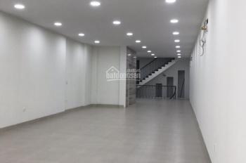 Bán nhà mặt phố Tôn Đức Thắng, Đống Đa, xây mới 7 tầng mặt tiền 5,5m, sổ 122m2, 48 tỷ 0948236663