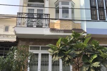 Bán nhà 1t1l đường Phan Huy Chú, KDC Thới Nhựt, An Khánh, Q. Ninh Kiều, TPCT