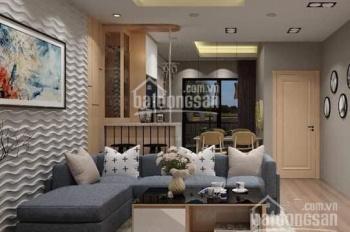 Một dự án chung cư duy nhất tại thành phố Vinh ưu đãi và chiết khấu lớn, Cienco 4. LH 0942920218