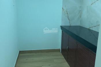 Bán căn hộ chung cư 109 Nguyễn Biểu, 2pn, dt 50m2. LH 0973266677