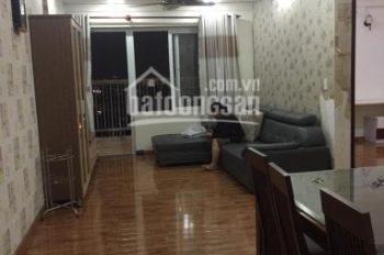 Bán căn hộ Phúc Lộc Thọ, Lê Văn Chí, Thủ Đức, giá 1.5 tỷ, LH khánh 0914416498 nhận ký gửi mua bán