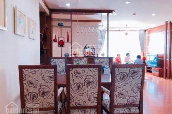 Cần bán gấp CH Hoàng Anh Gia Lai An Tiến Gold House, 101m2 1.85 tỷ, 3PN 2 tỷ cực hot, 0906824156