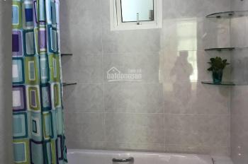Bán căn hộ 149m2 CC Hoàng Anh Thanh Bình, giá chỉ 3.58 tỷ tặng nội thất - LH: 0901364394