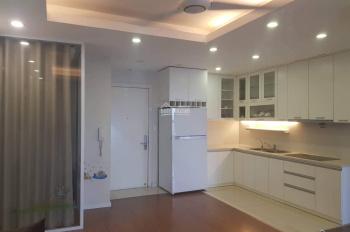 Chính chủ đứng bán căn hộ 60m2 Starcity, full nội thất nhập khẩu xịn, nhà hoàn thiện đẹp, rất mới