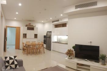 Giá rẻ nhất cho thuê Sarimi 20 tr - 25 triệu/tháng. 2019 những căn cuối cùng