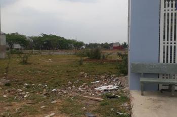 Bán nhà cấp 4 đang chờ sổ trong KDC Vĩnh Phú 2