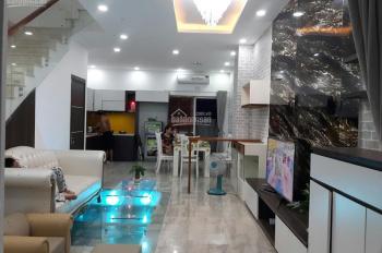Cho thuê nhà nguyên căn Khang Điền Q9, đầy đủ nội thất mới có hồ bơi hồ bơi,18 tr/th. 0901478384