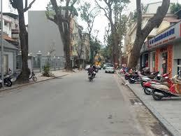 Bán nhà mặt phố Đặng Thái Thân, Hoàn Kiếm, cấp 4, 50 m2, giá 6.5 tỷ