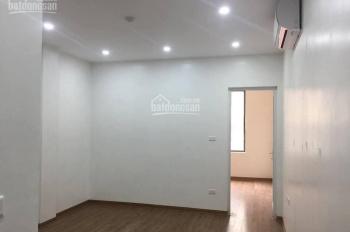 Văn phòng đẹp giá chỉ 7.5 triệu/tháng tại phố Duy Tân