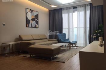 Chính chủ bán căn hộ Hồ Gươm Plaza, 3PN, 141m2, cửa TN, ban công ĐB, giá 3,1 tỷ, LH 0936166608