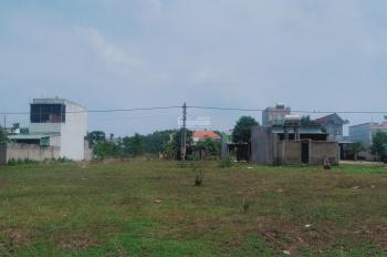 Bán gấp lô đất 360m2 thổ cư 100%, SHR, gần KCN và ĐH Thủ Dầu Một tiện KD, buôn bán