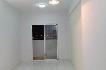 Bán căn hộ HQC Plaza Hoàng Quân gói 30 tỷ, 2 phòng ngủ, 2 WC, 70m2, lock 4. Lh: 0931709792
