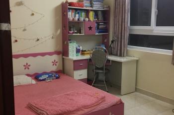 Chính chủ bán căn hộ 1207 chung cư Nam Đô Complex 609 Trương Định, Hoàng Mai, Hà Nội