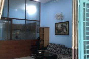 Nhà đẹp ngay đại lộ Võ Văn Kiệt, Bình Tân 51m2 tặng nội thất, 3,75 tỷ, Lh: 0901306899