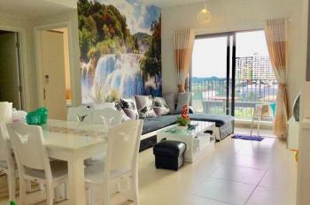Cần cho thuê căn hộ 2PN, 73m2 tại Masteri Thảo Điền, LH xem nhà Ms Như 0909233066