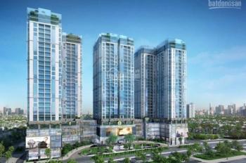 Sungroup chính thức mở bán căn hộ Duplex thông tầng cao cấp view Sông Hồng, nhận ưu đãi lớn từ CĐT