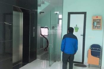 Bán nhà phố Lê Trọng Tấn, Thanh Xuân, 71m2 x 6 tầng. LH 0977219284
