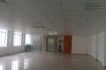 Cho thuê văn phòng gần Tây Sơn, đường Láng 40m2, 110m2, 180m2 250m2 300m2... 700m2, giá 135.000đ/m2