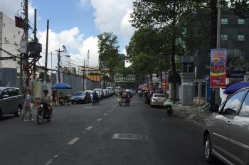 Tôi cần bán gấp nhà MT 36 Nguyễn Bỉnh Khiêm, Đa Kao, Q1. DT: 12x30m GPXD 10 tầng, giá 140 tỷ