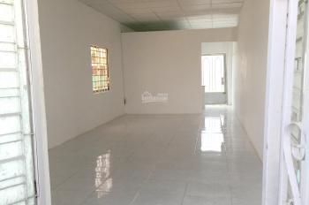 Cho thuê nhà riêng hẻm 898 đường Lê Hồng Phong, P. Phước Long, Nha Trang, LH: 0343210360 C. Thu