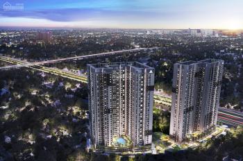 Booking đợt 2 căn hộ cao cấp Opal Boulevard giá chỉ 30 tr/m2, LH: 0906604602