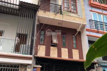 Bán nhà đường Trần Quang Diệu, quận 3, giá 7.5 tỷ thương lượng