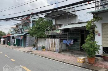 Bán nhà 119.1m2 mặt tiền đường 138, P. Tân Phú, Q.9, giá 6.3 tỷ