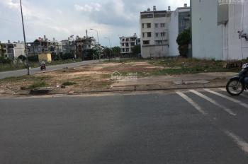 Sang gấp lô đất MT Bưng Ông Thoàn, Phú Hữu, Q9, đường 12m, sổ riêng, giá 1.8 tỷ. Linh 0329523975