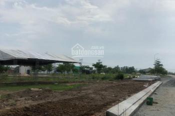 Bán lô đất dự án Green Riverside City, Bình Chánh giá rẻ LH: 0773752901/ĐT/zalo