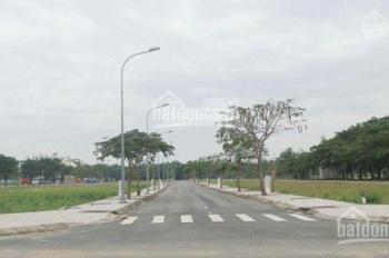 Bán đất ngay MT Phạm Hùng, KDC Đại Phúc, chỉ 2 tỷ/nền, SHR bao sang tên, thổ cư , 0918590820 Nhi
