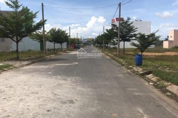 Bán đất thổ cư Vĩnh Lộc, Bình Chánh, diện tích 150m2, giá 800 tr - SHR