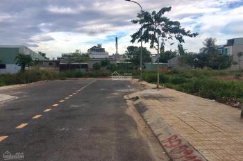 Sang lại lô đất 80m2 KDC Phi Long 5, Bình Chánh đường 12m sổ riêng xây tự do giá 1.2 tỷ, 0765227105