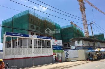 Sở hữu ngay căn nhà mơ ước cùng Vingroup. Khu đô thị hiện đại lớn nhất tại Q. 9, LH: 0902.822.240